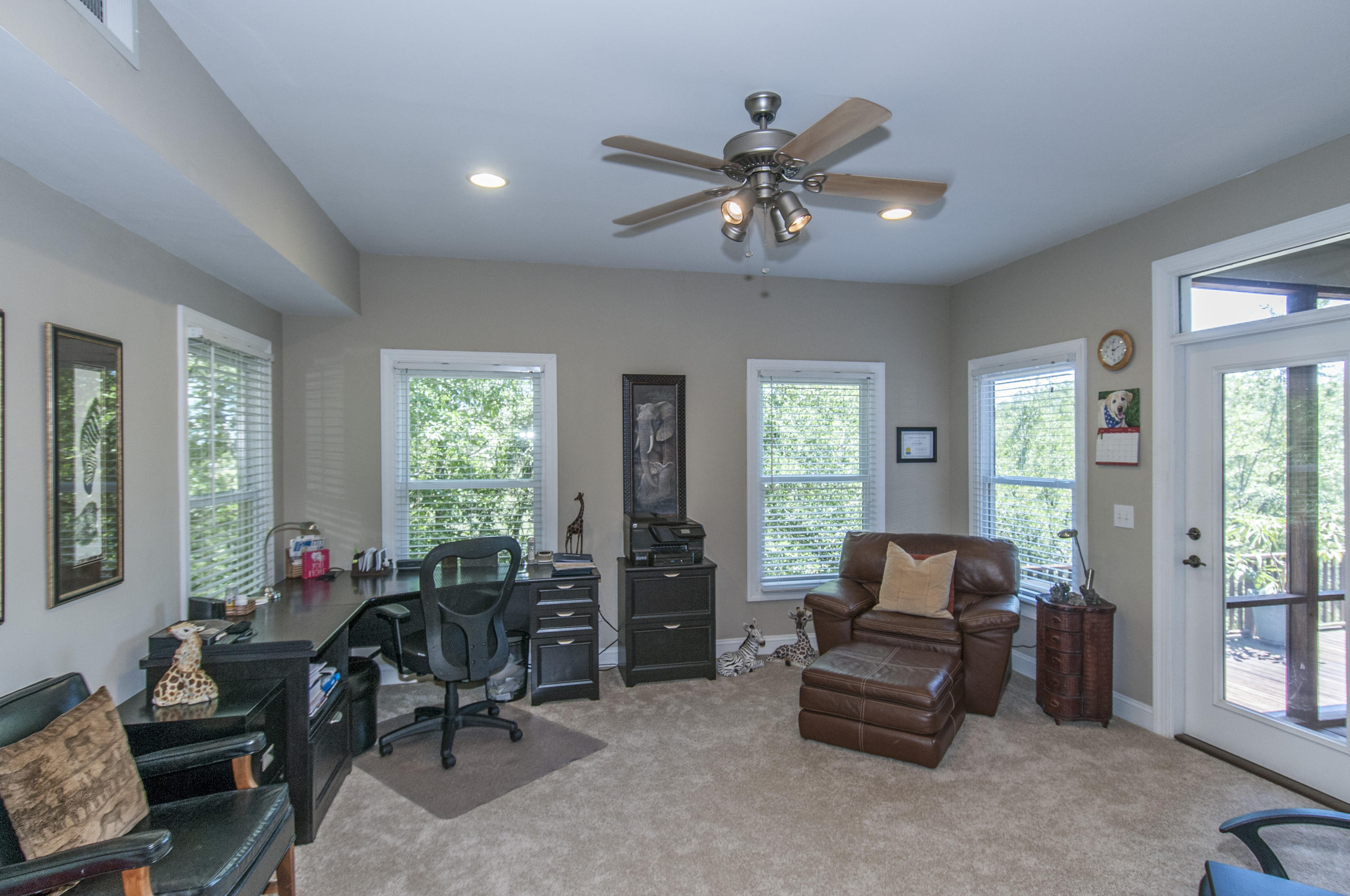 The Marshes at Rushland Landing Homes For Sale - 3022 Rushland Mews, Johns Island, SC - 12