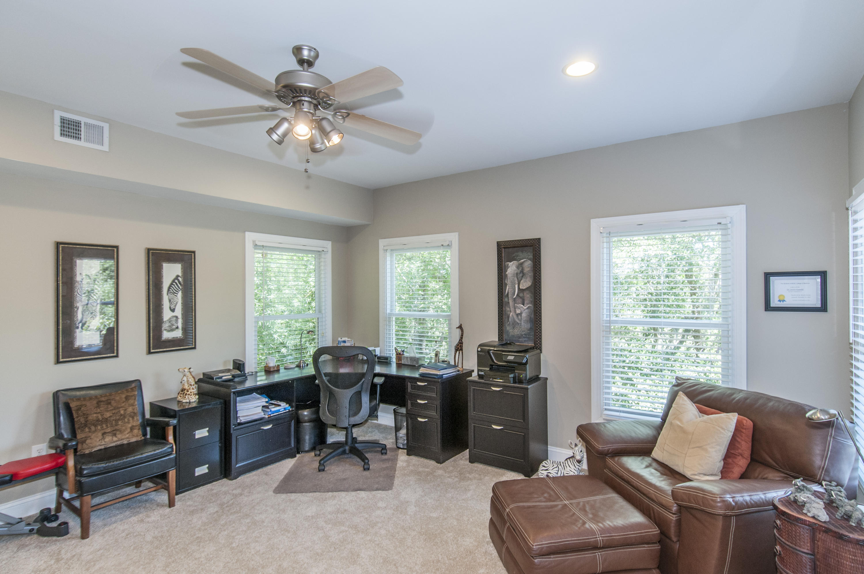The Marshes at Rushland Landing Homes For Sale - 3022 Rushland Mews, Johns Island, SC - 13