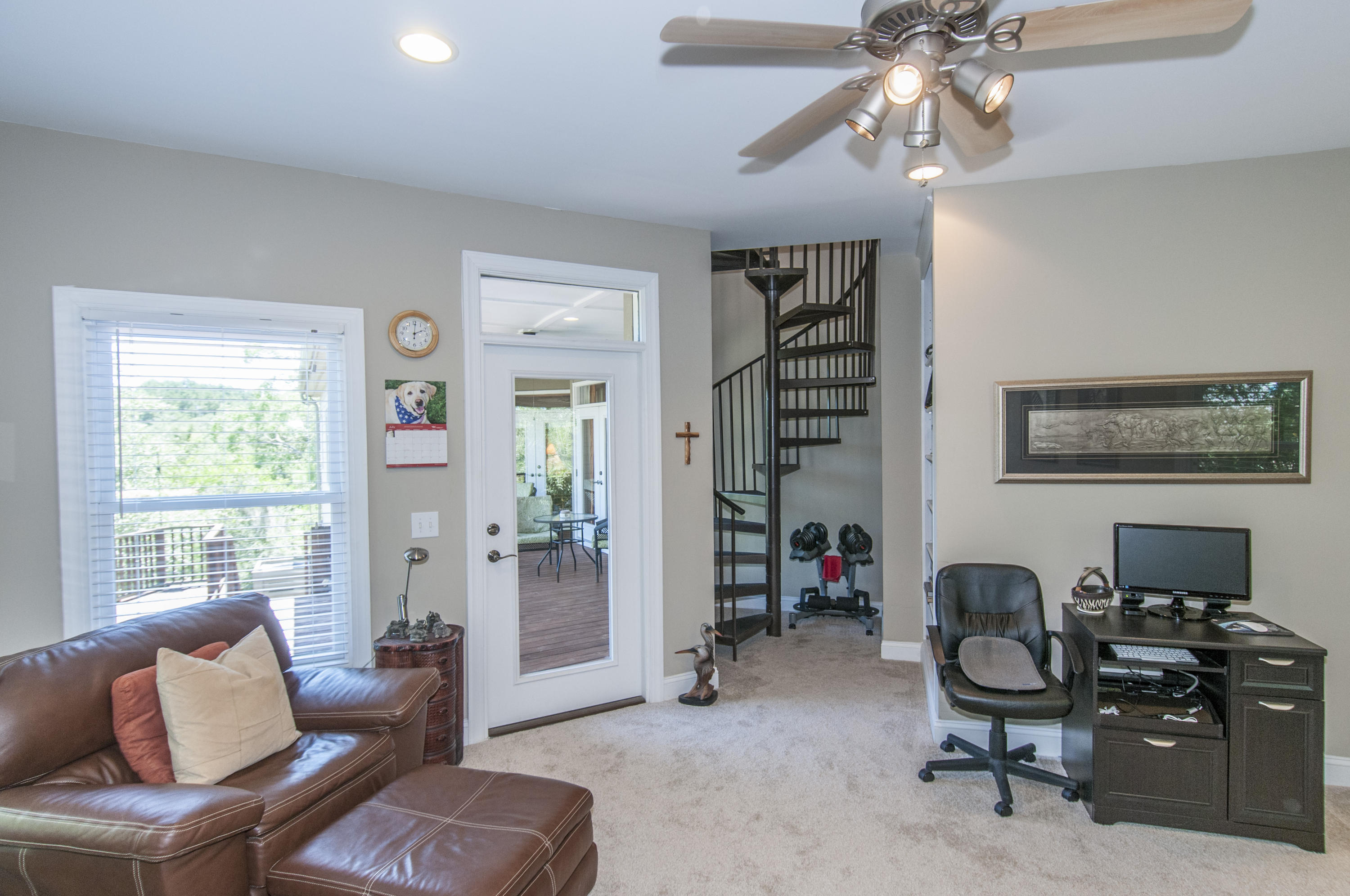 The Marshes at Rushland Landing Homes For Sale - 3022 Rushland Mews, Johns Island, SC - 14