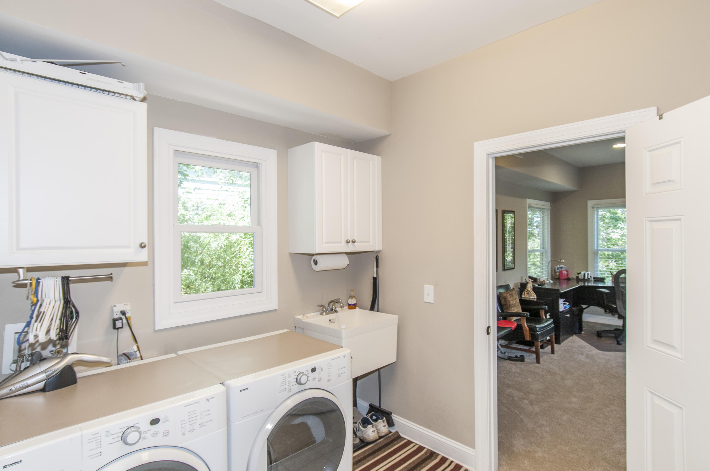 The Marshes at Rushland Landing Homes For Sale - 3022 Rushland Mews, Johns Island, SC - 15