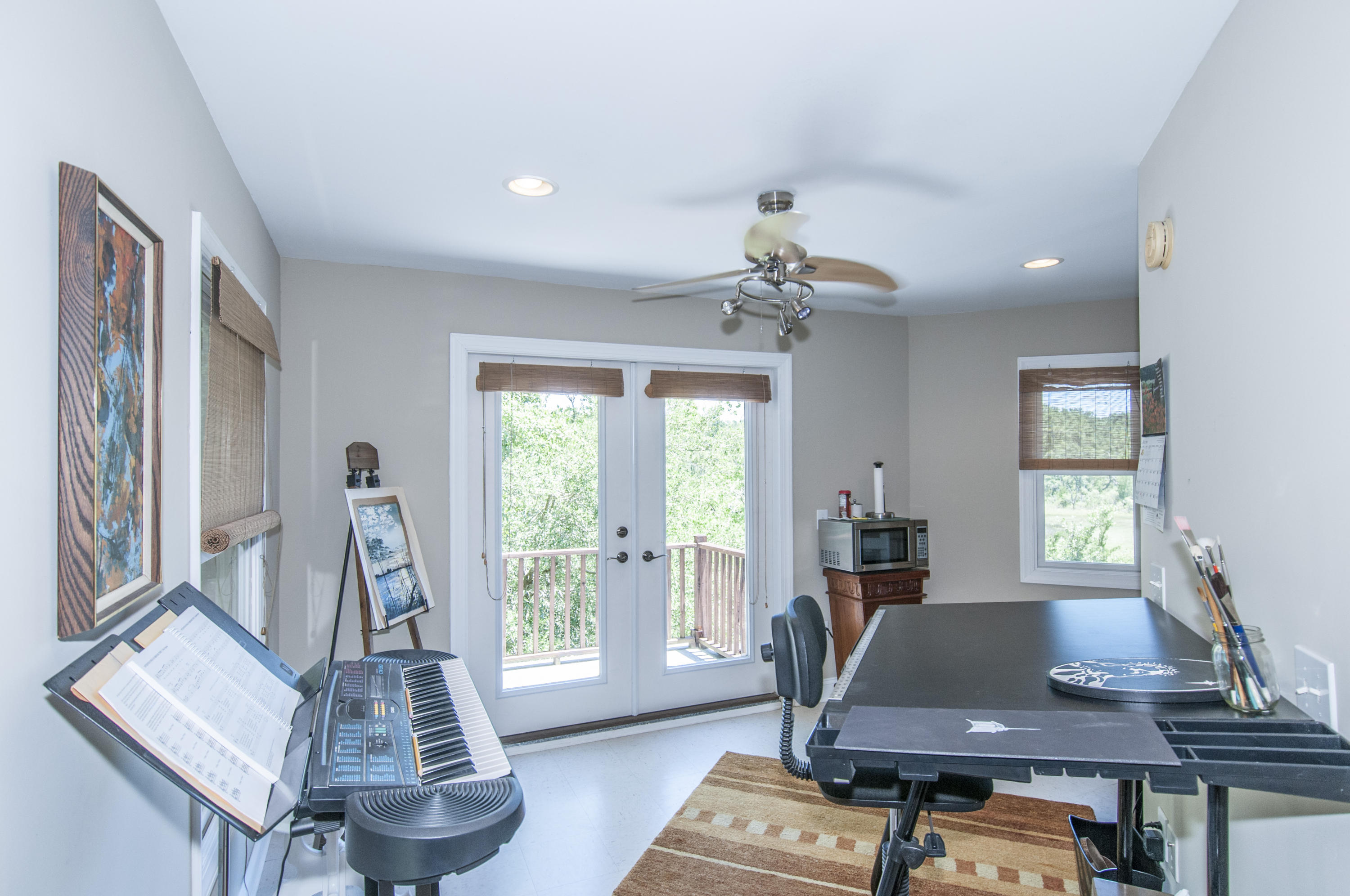 The Marshes at Rushland Landing Homes For Sale - 3022 Rushland Mews, Johns Island, SC - 18
