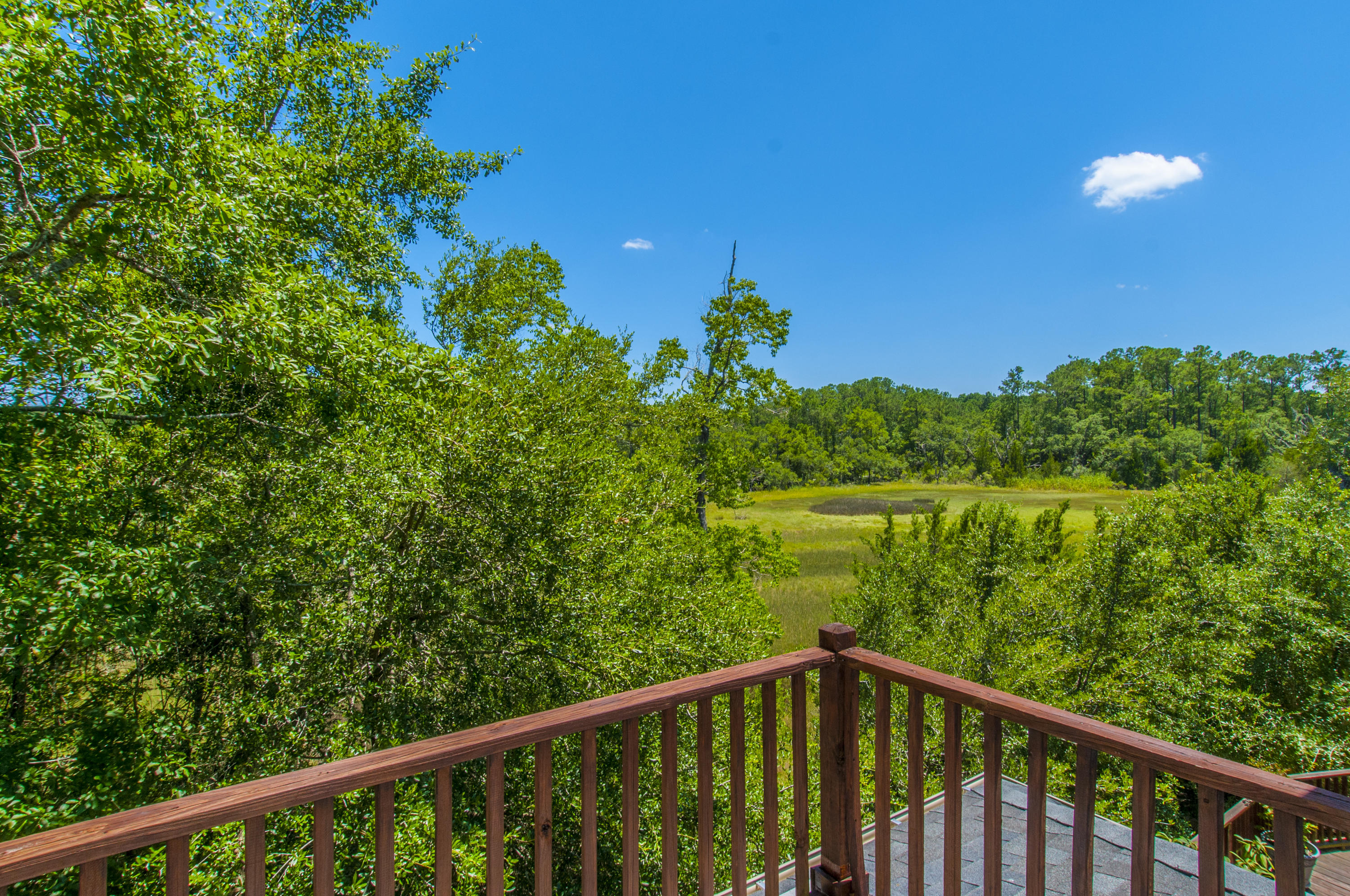 The Marshes at Rushland Landing Homes For Sale - 3022 Rushland Mews, Johns Island, SC - 19