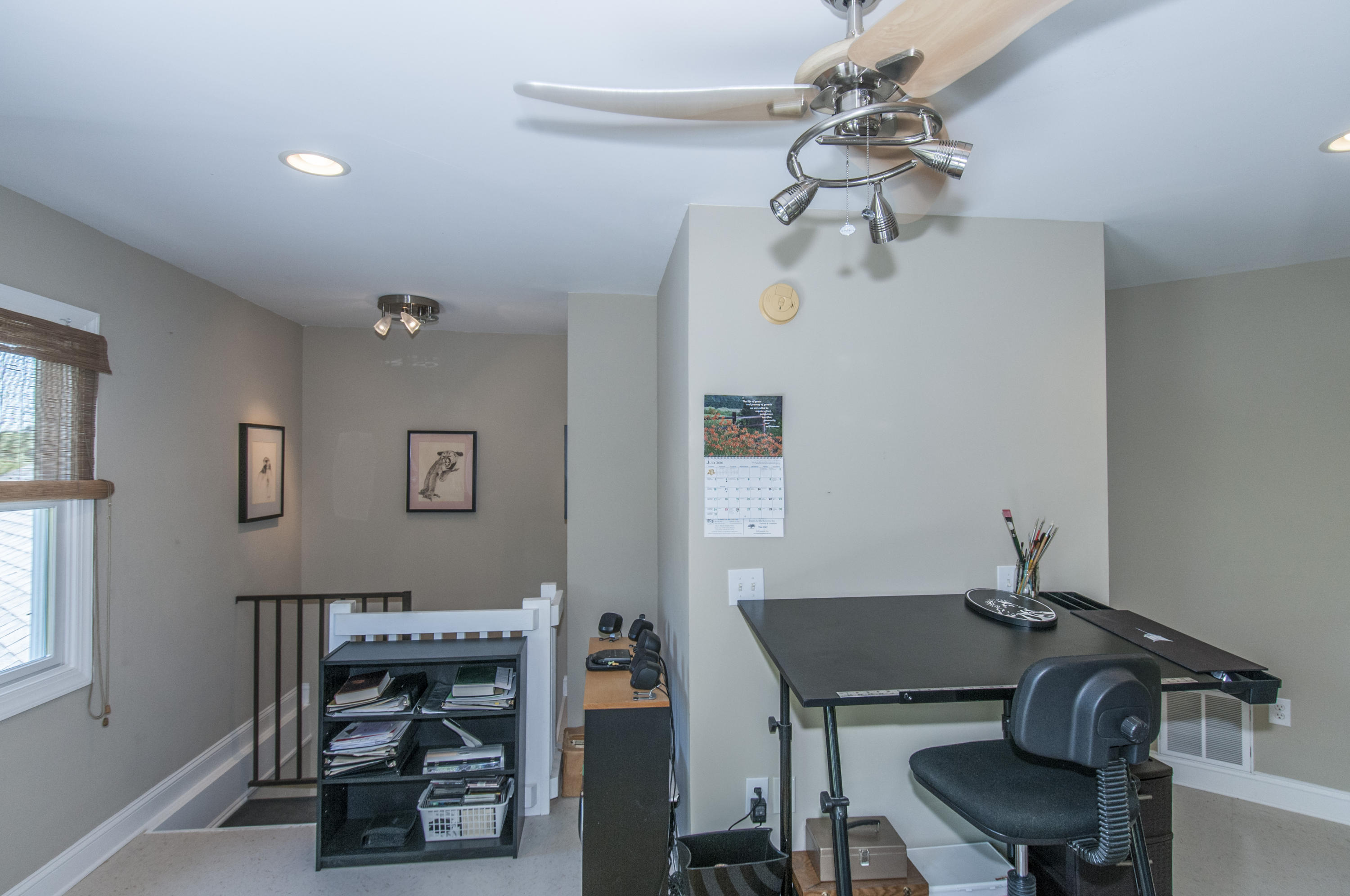 The Marshes at Rushland Landing Homes For Sale - 3022 Rushland Mews, Johns Island, SC - 21