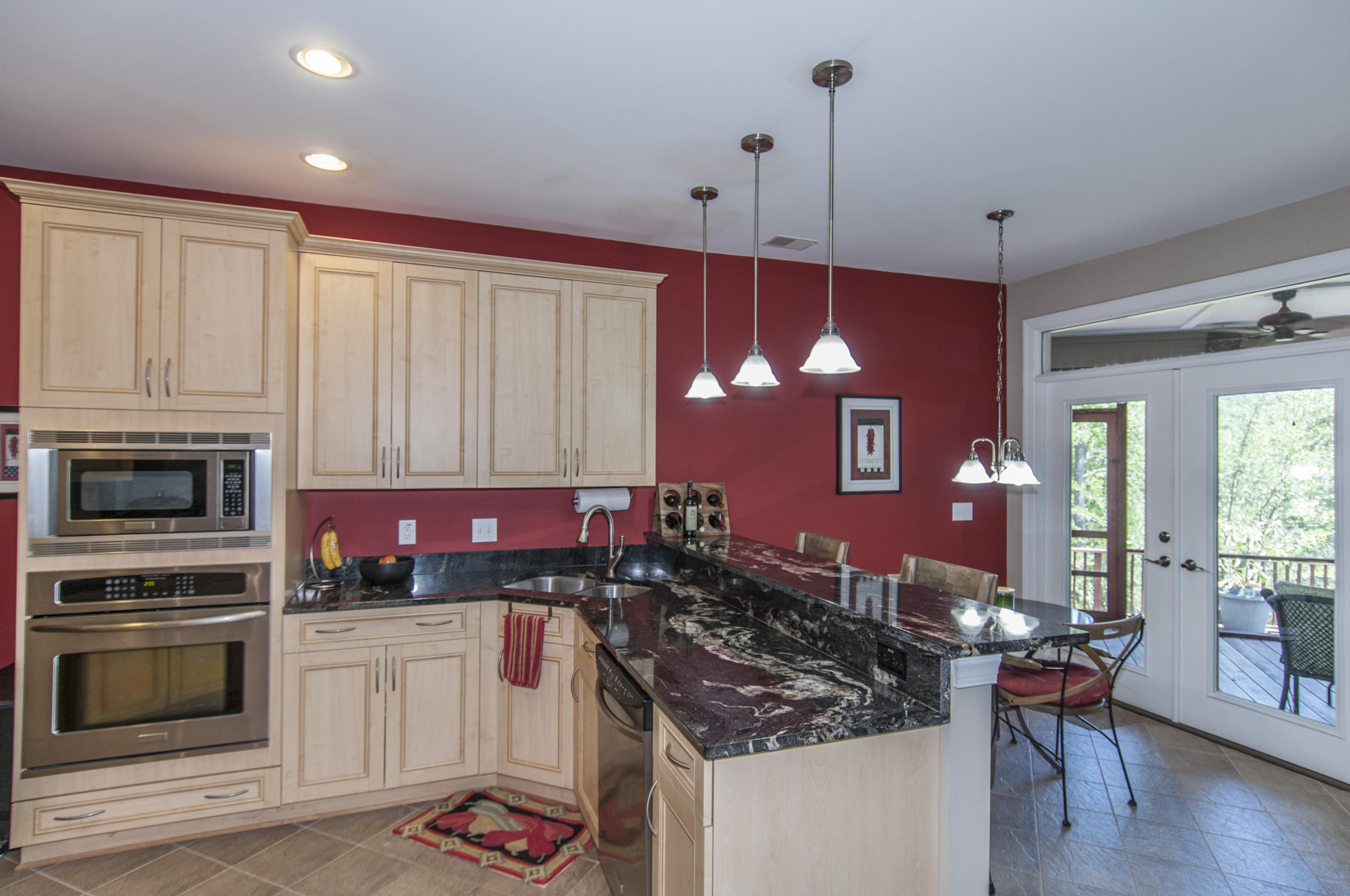 The Marshes at Rushland Landing Homes For Sale - 3022 Rushland Mews, Johns Island, SC - 22