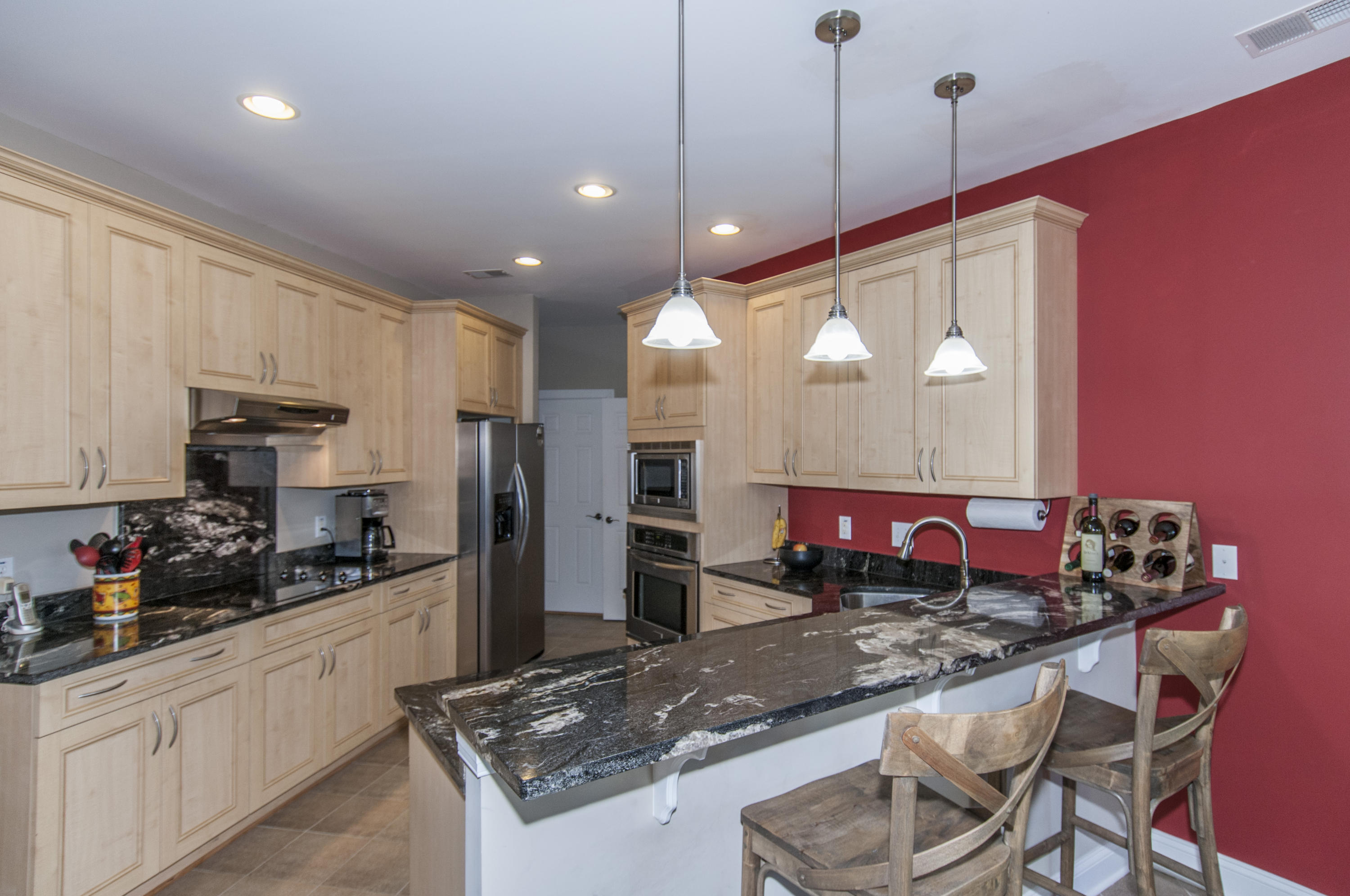 The Marshes at Rushland Landing Homes For Sale - 3022 Rushland Mews, Johns Island, SC - 23