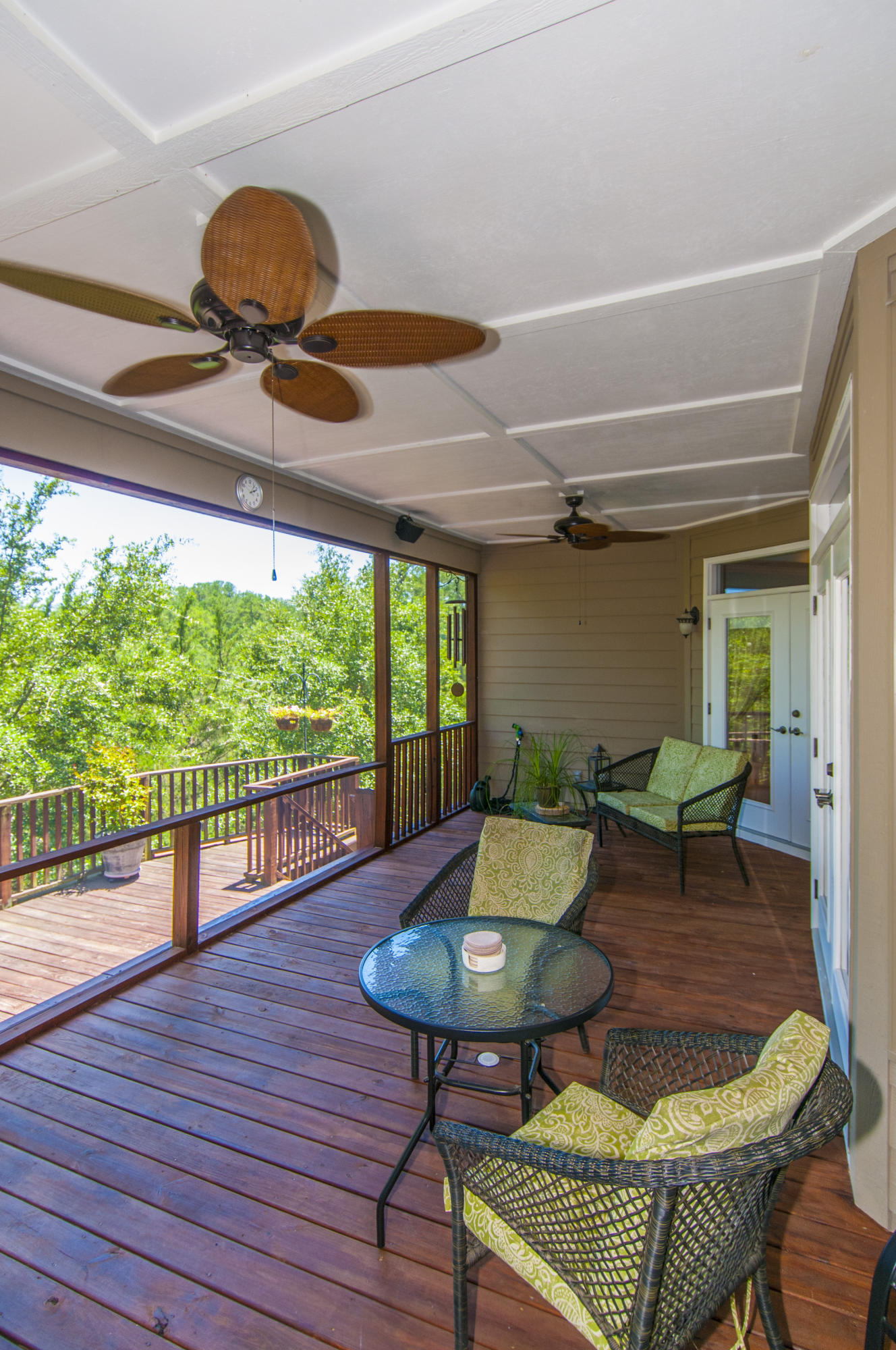 The Marshes at Rushland Landing Homes For Sale - 3022 Rushland Mews, Johns Island, SC - 24