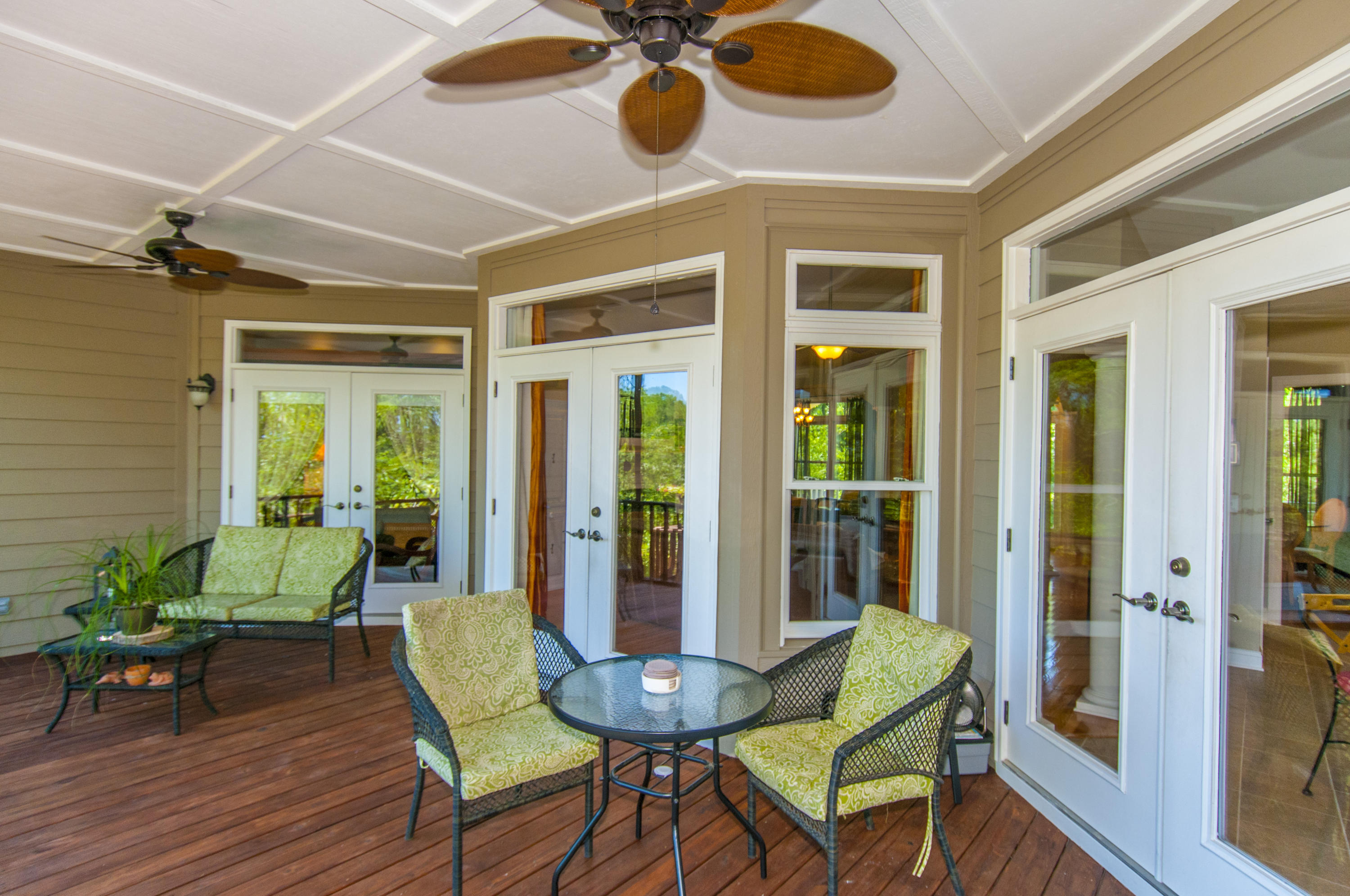 The Marshes at Rushland Landing Homes For Sale - 3022 Rushland Mews, Johns Island, SC - 25