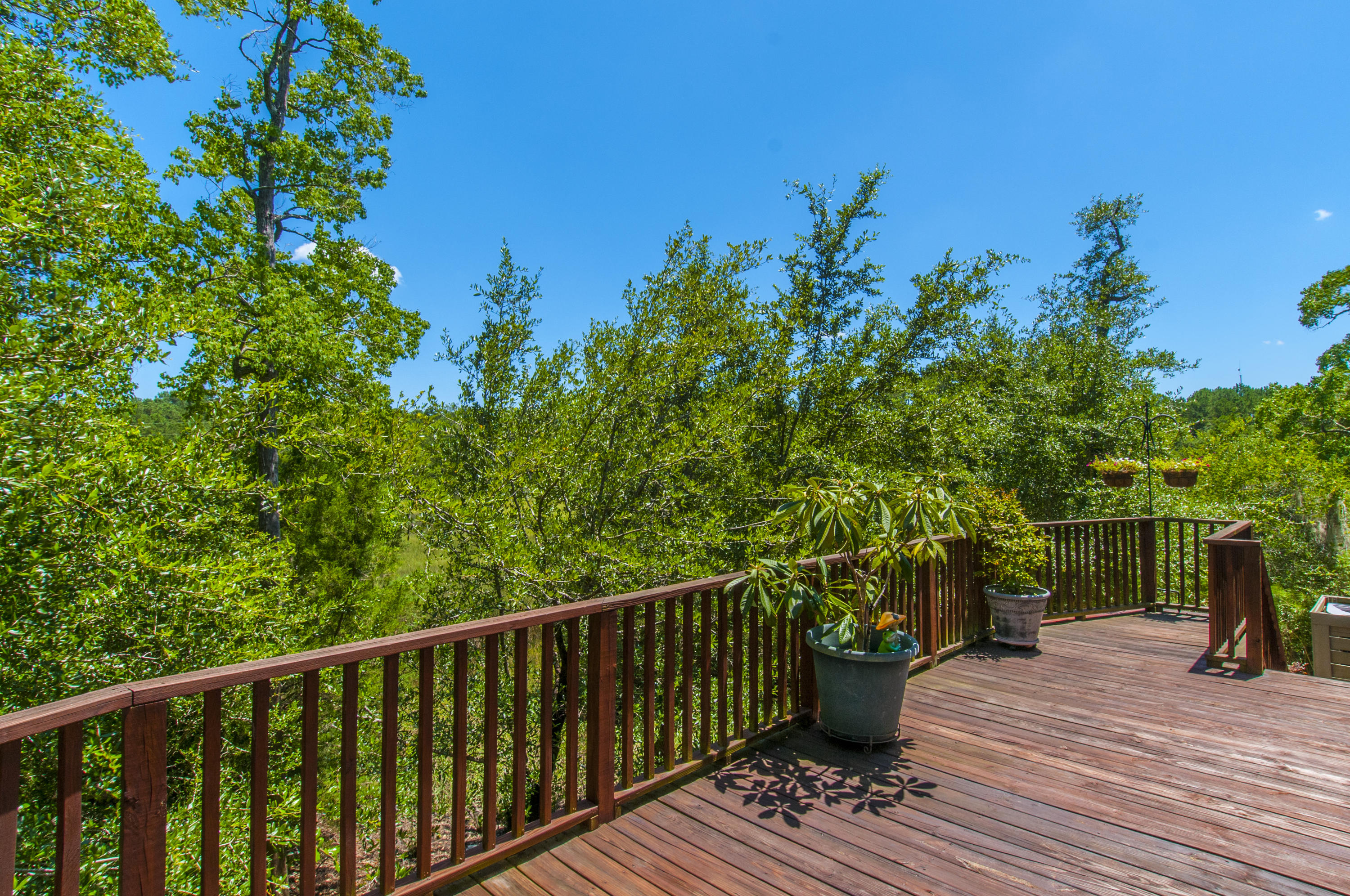 The Marshes at Rushland Landing Homes For Sale - 3022 Rushland Mews, Johns Island, SC - 26