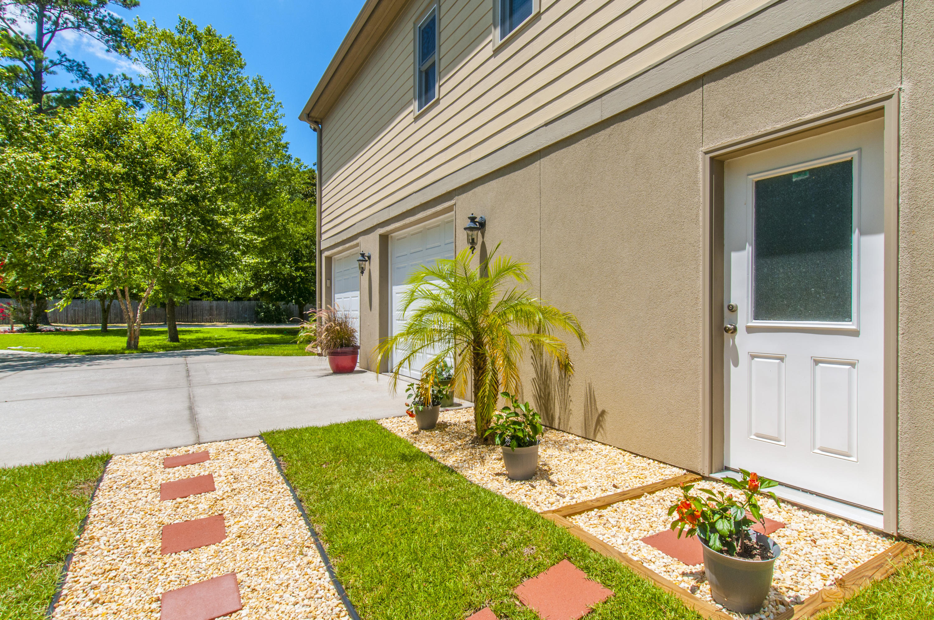 The Marshes at Rushland Landing Homes For Sale - 3022 Rushland Mews, Johns Island, SC - 30