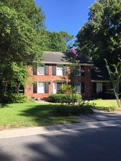 831 Farm Quarter Road Mount Pleasant, Sc 29464