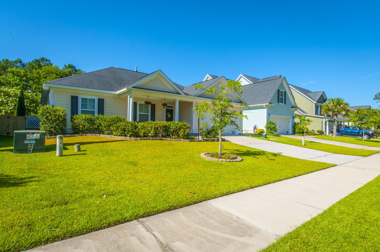 2057 Terrabrook Lane Charleston, SC 29412