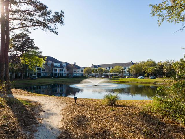 130 River Landing Drive UNIT 5210 Charleston, Sc 29492