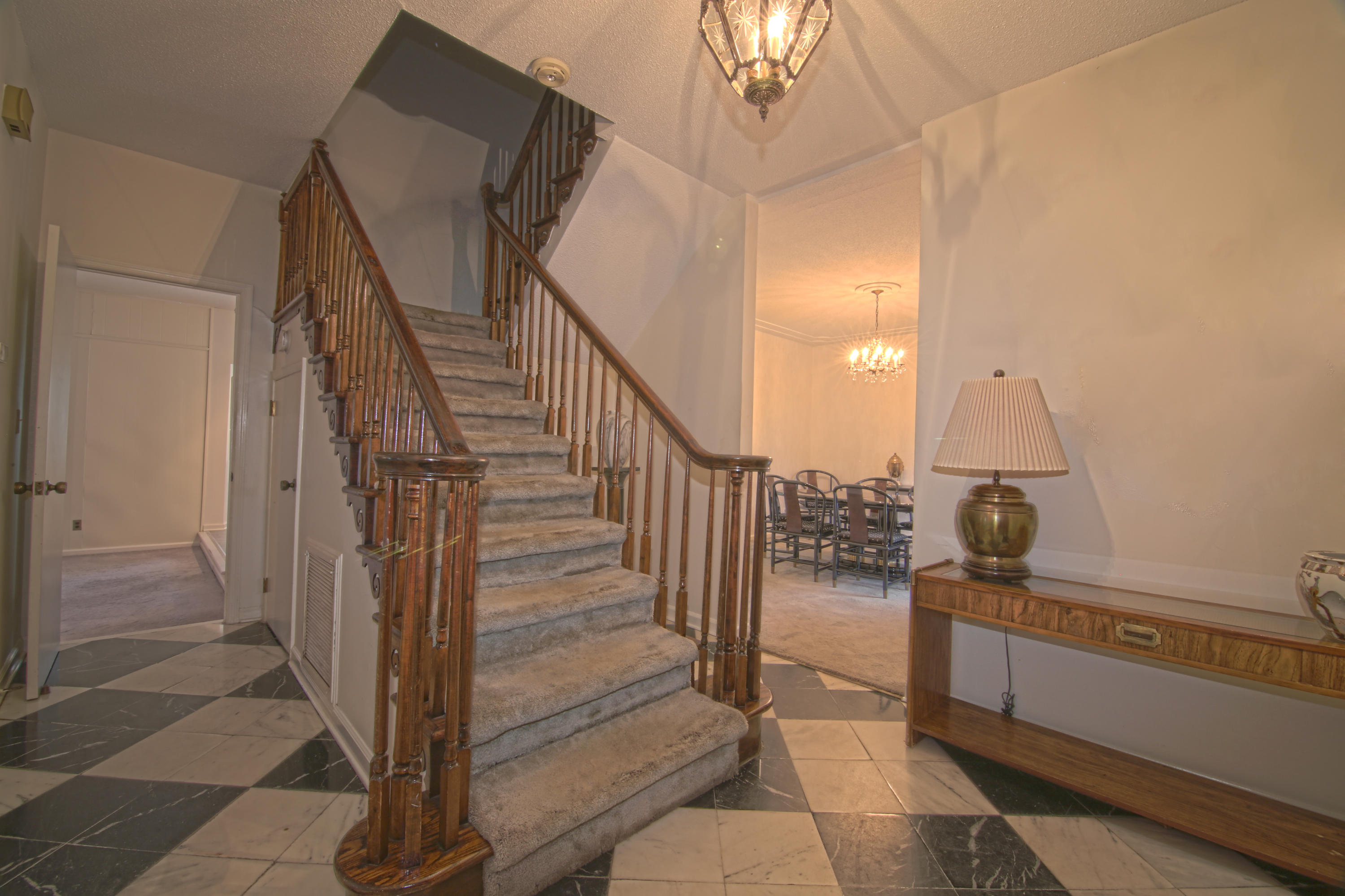 10 Fort Royal Avenue Charleston, Sc 29407