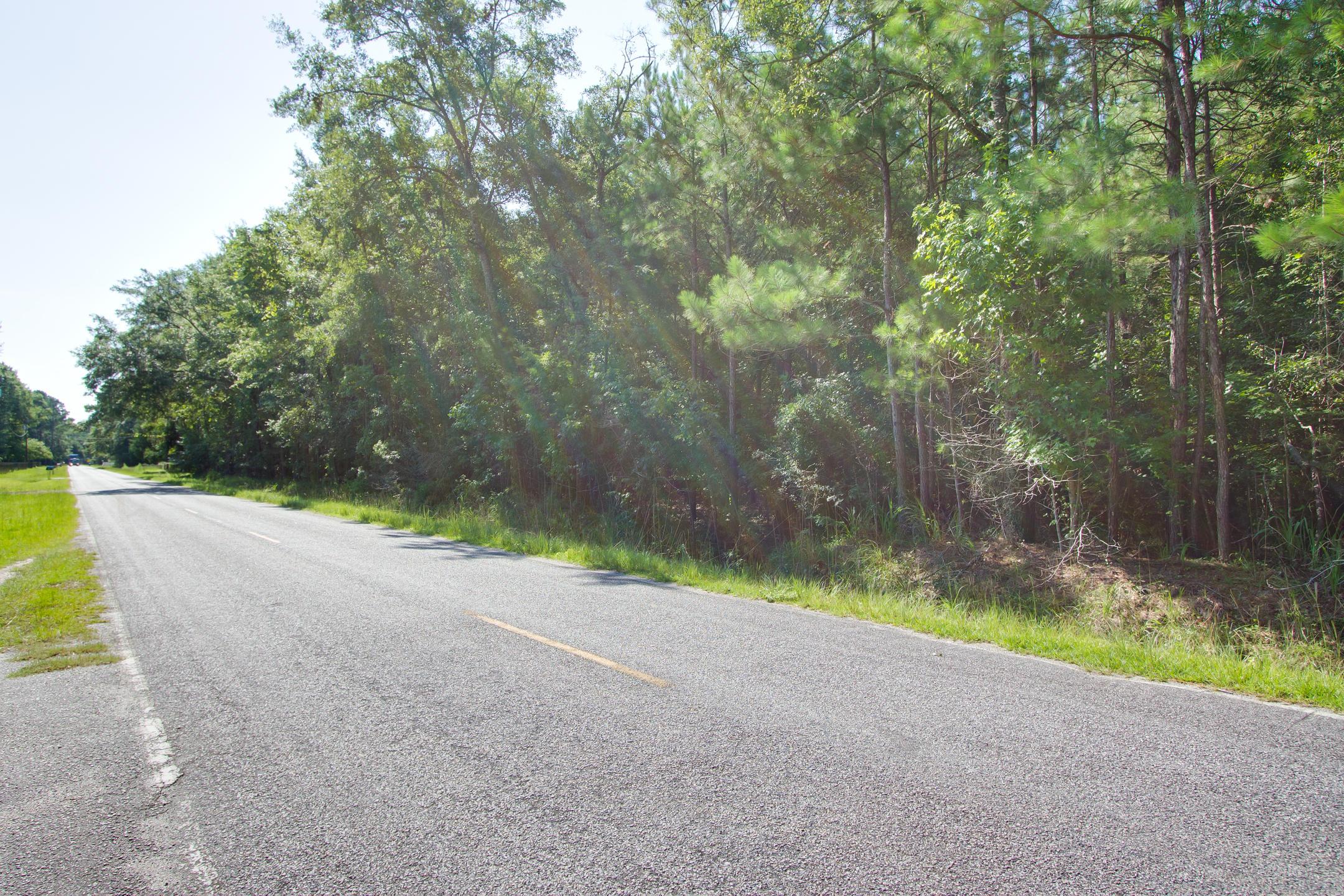 Oakville Road Adams Run, SC 29426