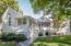 2262 Middle Street, Sullivans Island, SC 29482