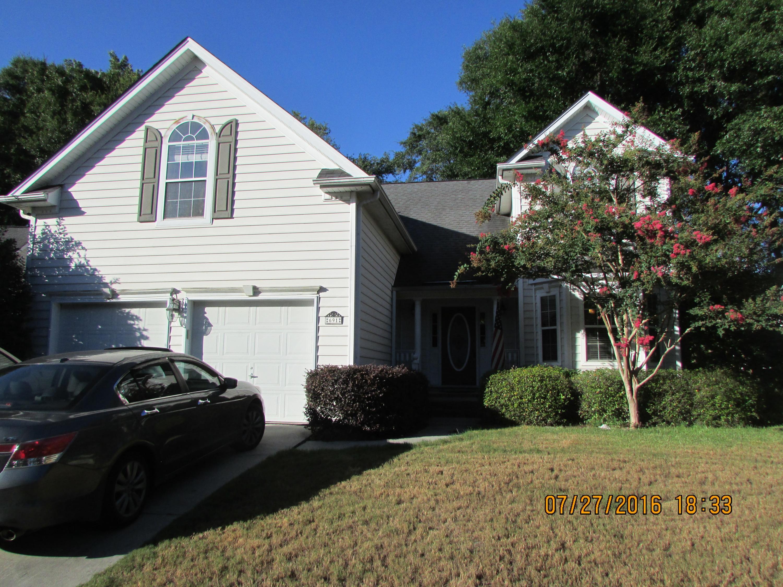 Property for sale at 691 Majestic Oak Drive, James Island,  South Carolina 29412
