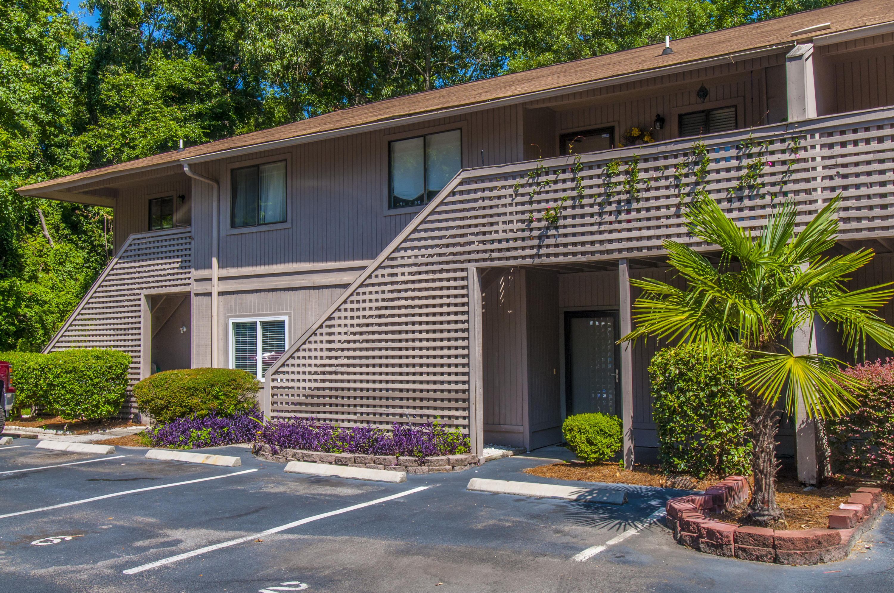 2745 Jobee Drive UNIT #1 Charleston, Sc 29414
