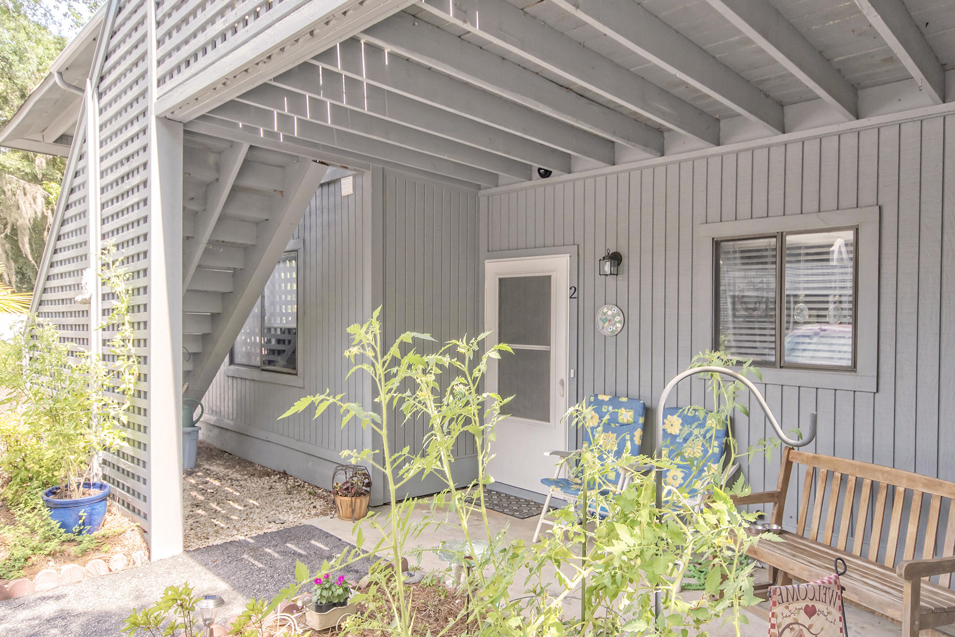 2754 Jobee Drive UNIT Unit 2 Charleston, Sc 29414