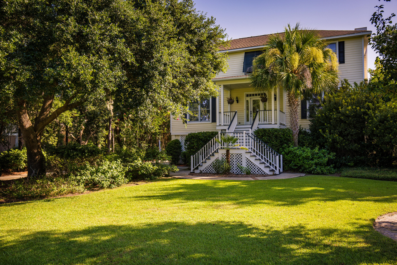 1505 Headquarters Plantation Drive Johns Island, Sc 29455