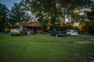 2068 Hoopstick Island Road, Johns Island, SC 29455