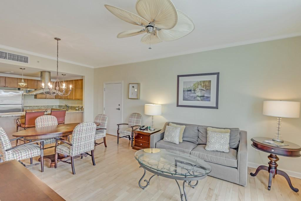 Wild Dunes Homes For Sale - 215/217-B Village At Wild Dunes, Isle of Palms, SC - 14