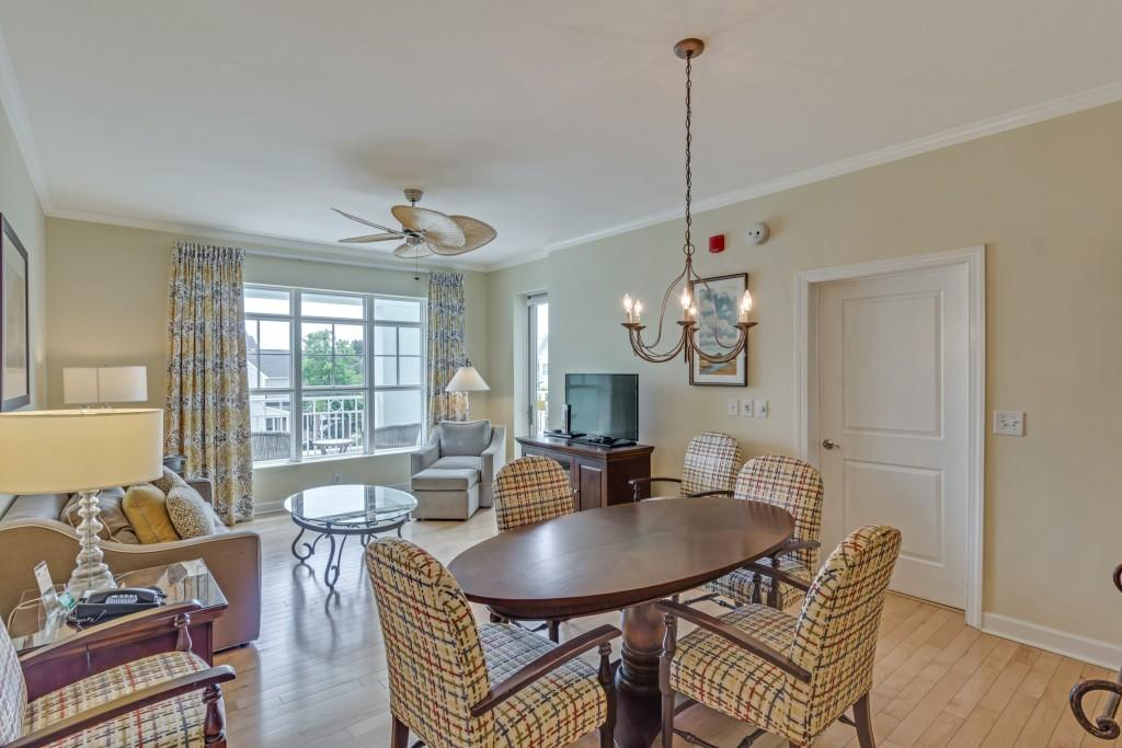 Wild Dunes Homes For Sale - 215/217-B Village At Wild Dunes, Isle of Palms, SC - 12