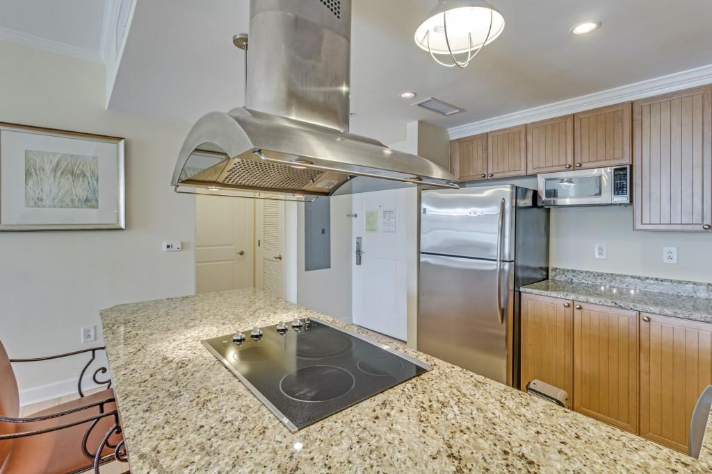 Wild Dunes Homes For Sale - 215/217-B Village At Wild Dunes, Isle of Palms, SC - 8