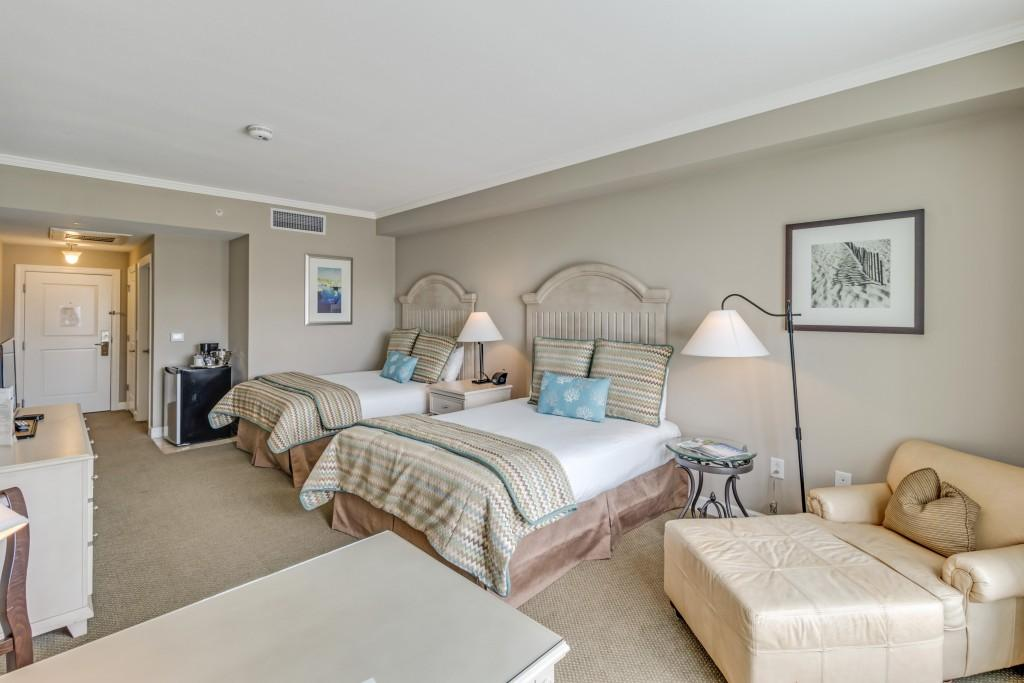 Wild Dunes Homes For Sale - 215/217-B Village At Wild Dunes, Isle of Palms, SC - 5