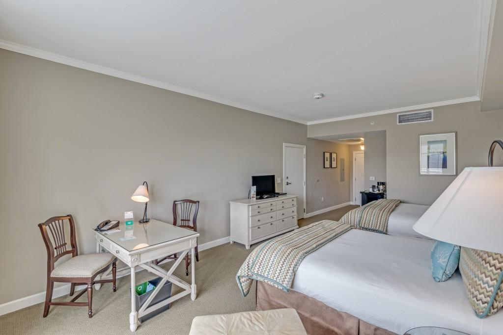 Wild Dunes Homes For Sale - 215/217-B Village At Wild Dunes, Isle of Palms, SC - 3