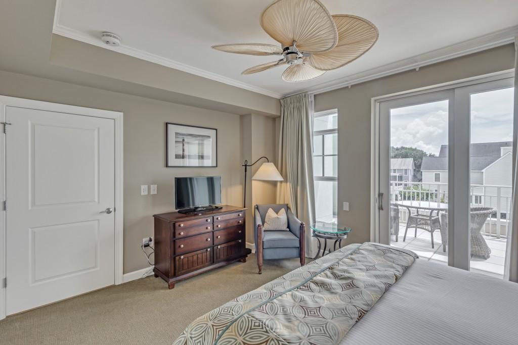 Wild Dunes Homes For Sale - 215/217-B Village At Wild Dunes, Isle of Palms, SC - 0