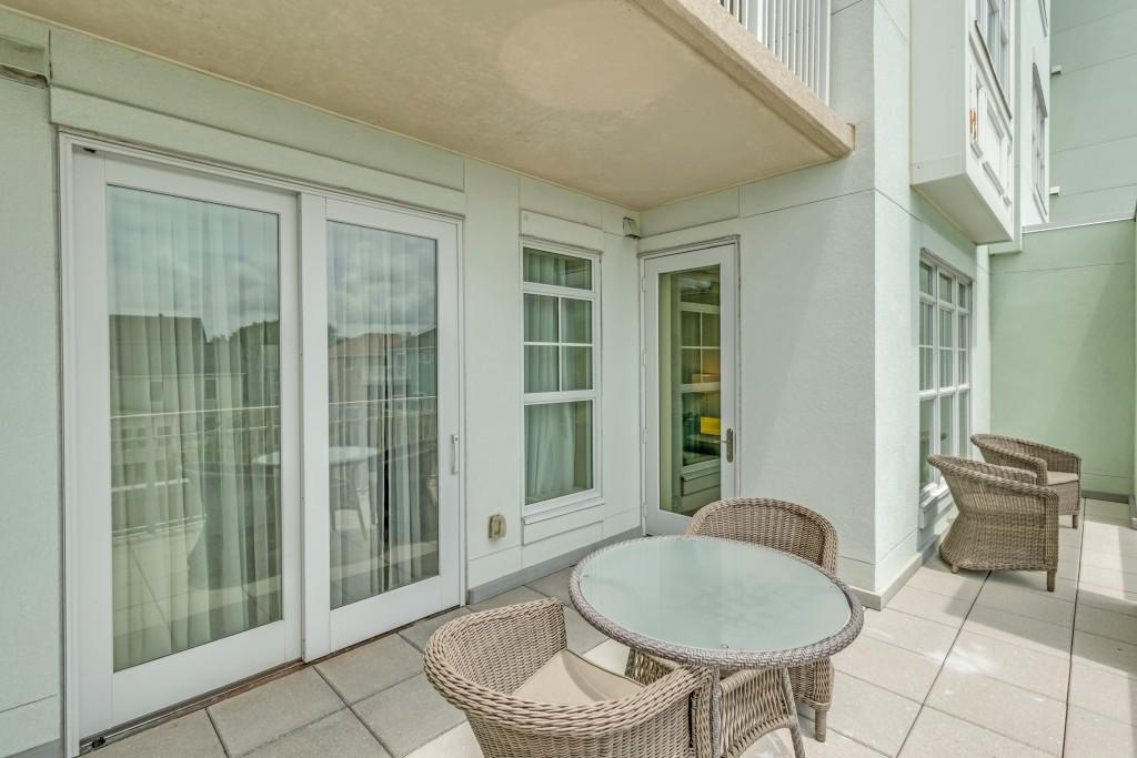 Wild Dunes Homes For Sale - 215/217-B Village At Wild Dunes, Isle of Palms, SC - 26