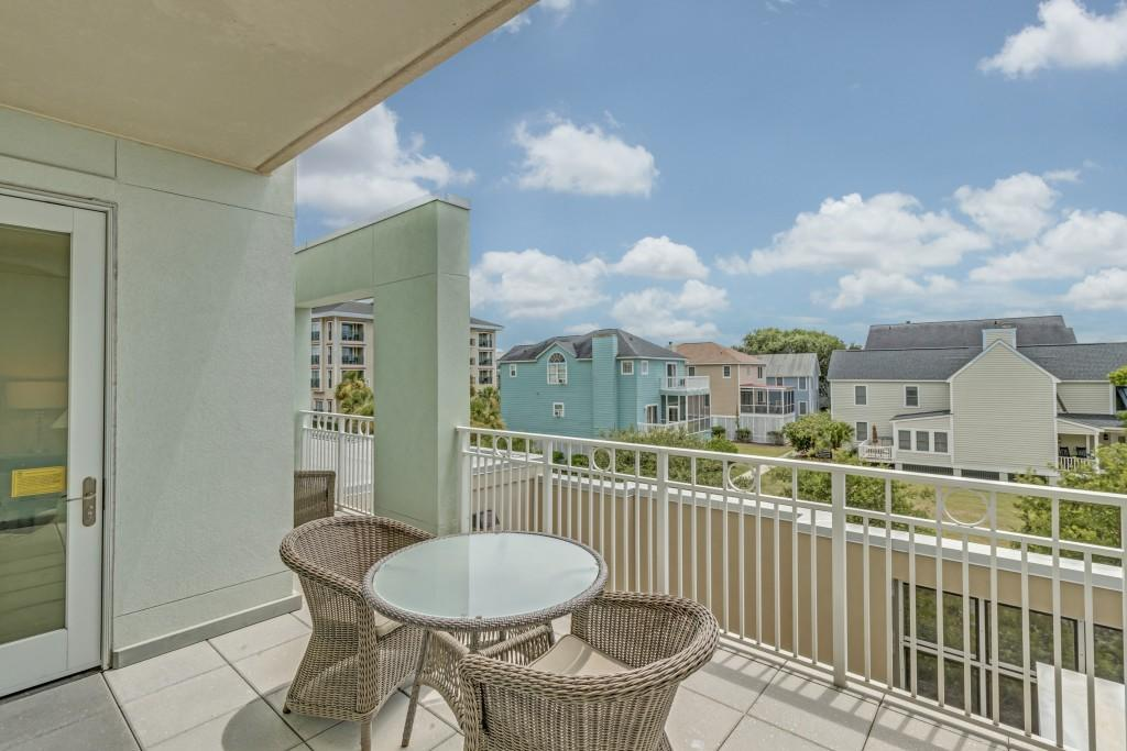 Wild Dunes Homes For Sale - 215/217-B Village At Wild Dunes, Isle of Palms, SC - 25