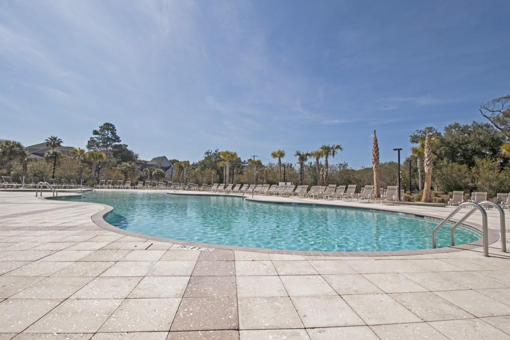 Wild Dunes Homes For Sale - 215/217-B Village At Wild Dunes, Isle of Palms, SC - 24