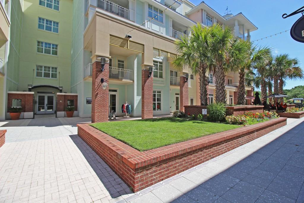 Wild Dunes Homes For Sale - 215/217-B Village At Wild Dunes, Isle of Palms, SC - 20