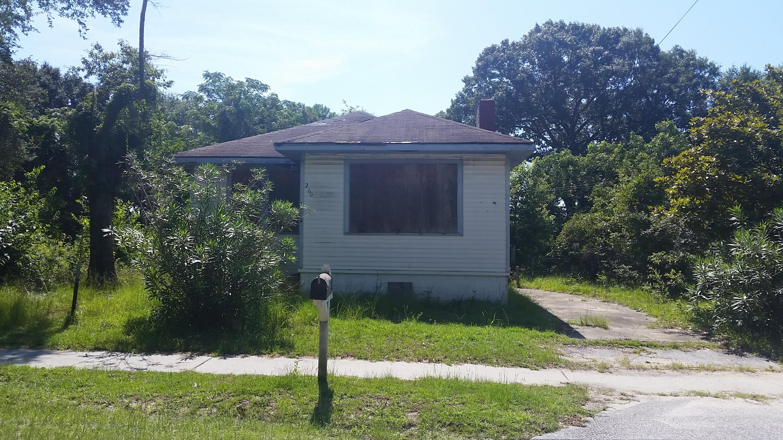 2600 Bennett Yard North Charleston, Sc 29405