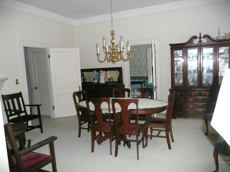 None Homes For Sale - 386 Barkley, Elloree, SC - 24