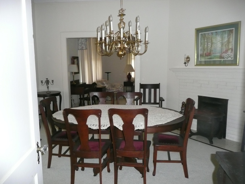 None Homes For Sale - 386 Barkley, Elloree, SC - 19