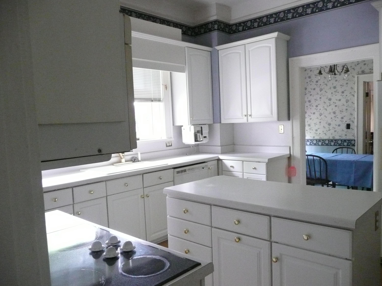 None Homes For Sale - 386 Barkley, Elloree, SC - 20