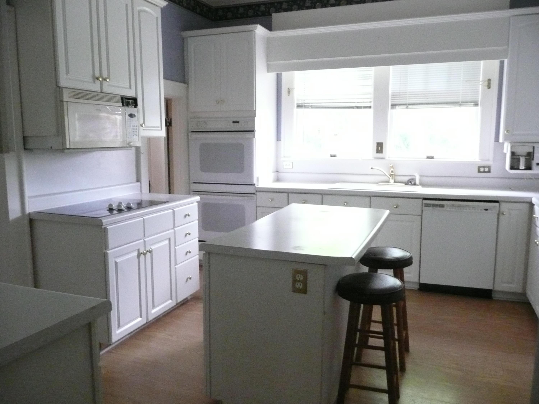 None Homes For Sale - 386 Barkley, Elloree, SC - 21
