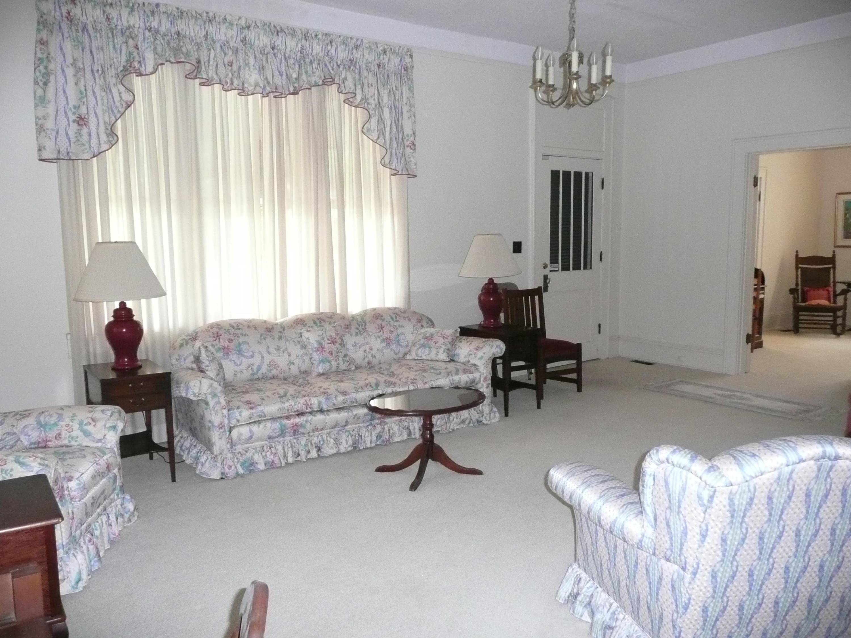 None Homes For Sale - 386 Barkley, Elloree, SC - 23