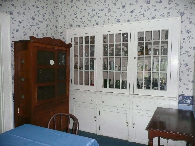 None Homes For Sale - 386 Barkley, Elloree, SC - 14
