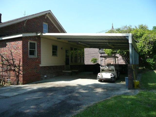 None Homes For Sale - 386 Barkley, Elloree, SC - 16