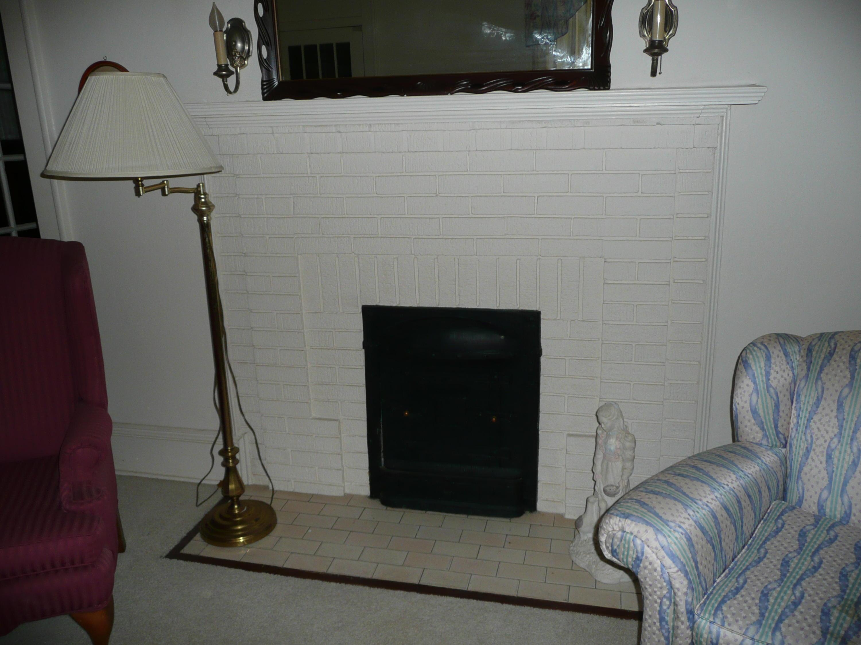 None Homes For Sale - 386 Barkley, Elloree, SC - 12