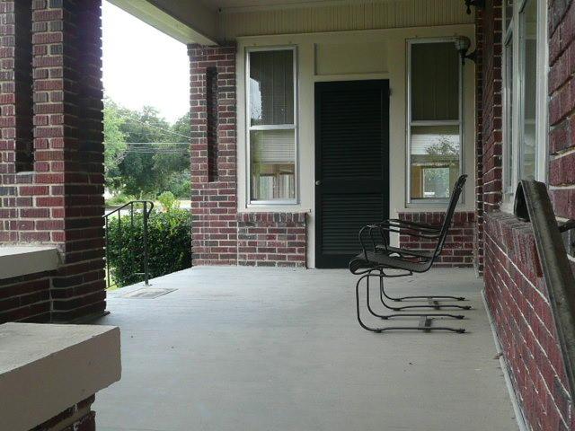 None Homes For Sale - 386 Barkley, Elloree, SC - 11