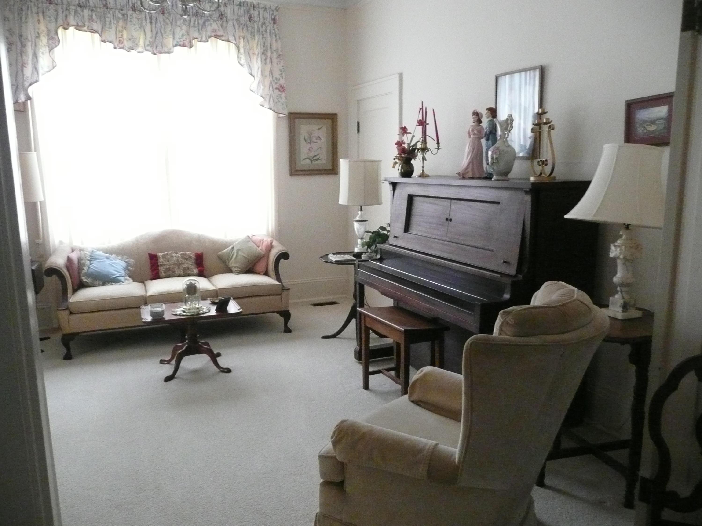 None Homes For Sale - 386 Barkley, Elloree, SC - 10