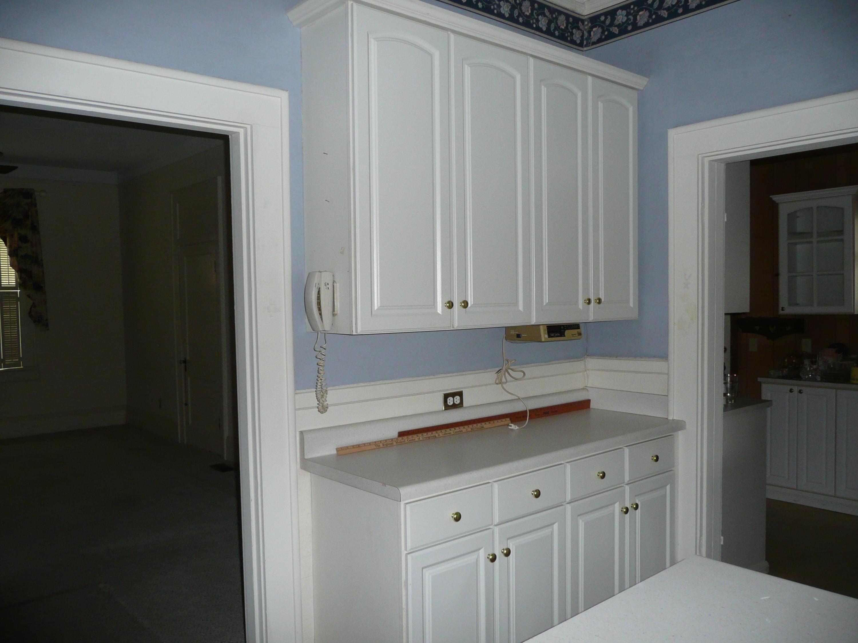 None Homes For Sale - 386 Barkley, Elloree, SC - 9