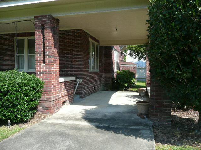 None Homes For Sale - 386 Barkley, Elloree, SC - 8