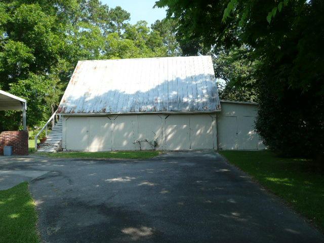 None Homes For Sale - 386 Barkley, Elloree, SC - 7