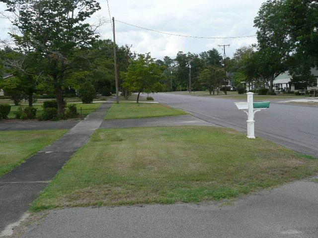 None Homes For Sale - 386 Barkley, Elloree, SC - 6