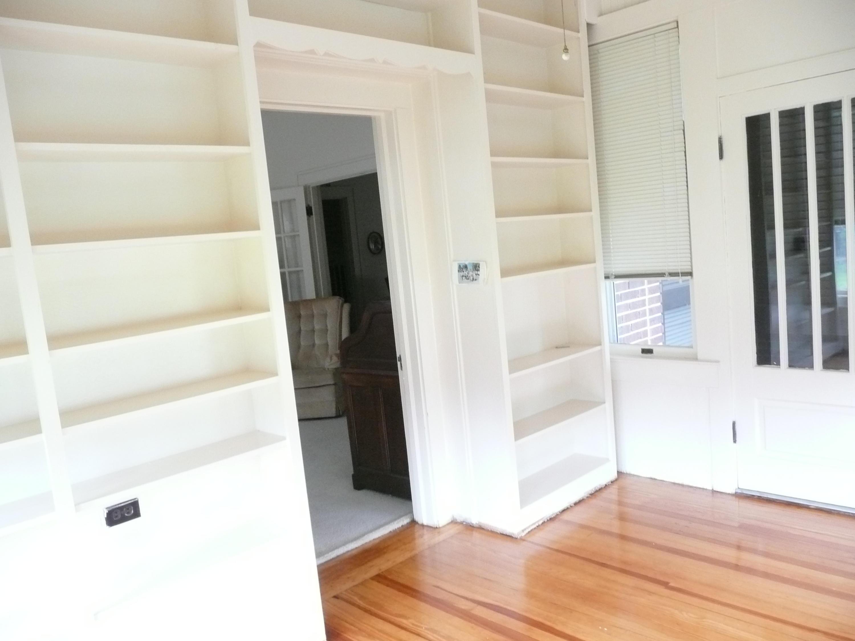 None Homes For Sale - 386 Barkley, Elloree, SC - 5